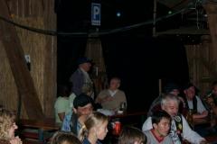 MFN_Treffen_2006_0040