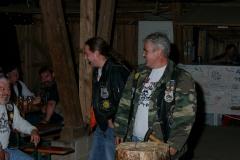 MFN_Treffen_2006_0041
