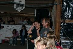 MFN_Treffen_2006_0047