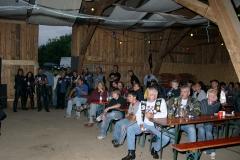 MFN_Treffen_2006_0048