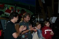 MFN_Treffen_2006_0050