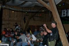 MFN_Treffen_2006_0051