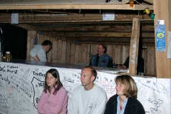 MFN_Treffen_2006_0052