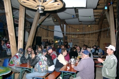 MFN_Treffen_2006_0054