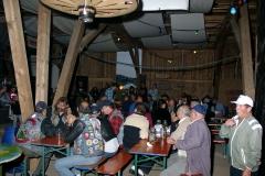 MFN_Treffen_2006_0055