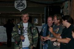 MFN_Treffen_2006_0059