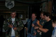 MFN_Treffen_2006_0060