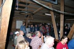 MFN_Treffen_2006_0066