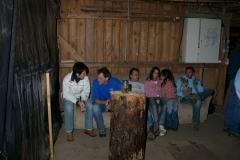 MFN_Treffen_2006_0069