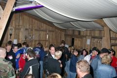 MFN_Treffen_2006_0070