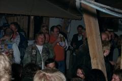 MFN_Treffen_2006_0074
