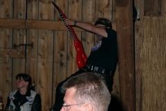MFN_Treffen_2006_0075