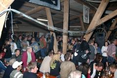 MFN_Treffen_2006_0079