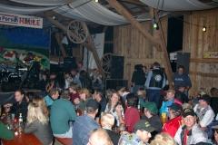 MFN_Treffen_2006_0080