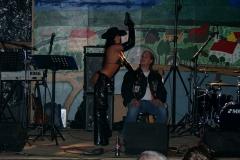 MFN_Treffen_2006_0085