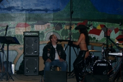 MFN_Treffen_2006_0087
