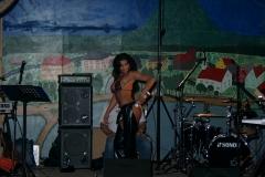 MFN_Treffen_2006_0090
