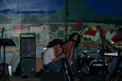 MFN_Treffen_2006_0092
