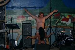 MFN_Treffen_2006_0096