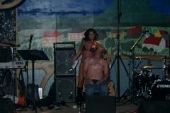 MFN_Treffen_2006_0097