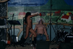 MFN_Treffen_2006_0104