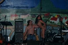 MFN_Treffen_2006_0106