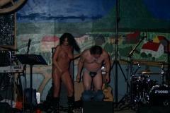 MFN_Treffen_2006_0109