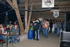 MFN_Treffen_2006_0112