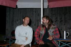 MFN_Treffen_2006_0117