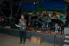 MFN_Treffen_2006_0118
