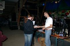 MFN_Treffen_2006_0121