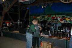 MFN_Treffen_2006_0130
