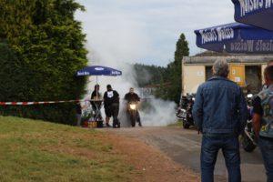 Motorradtreffen 2016 -30Jahre- Samstag